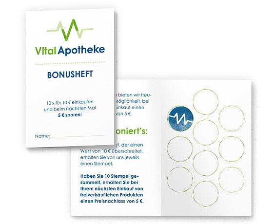vitalapo-bonusheft-gross